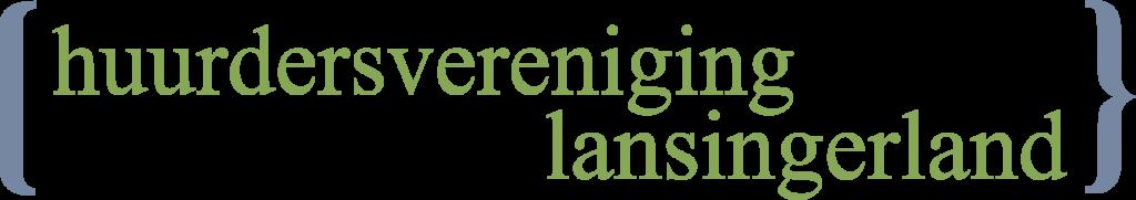 Huurdersvereniging  Lansingerland